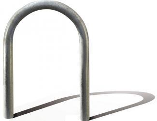 support cycle trombone - galva