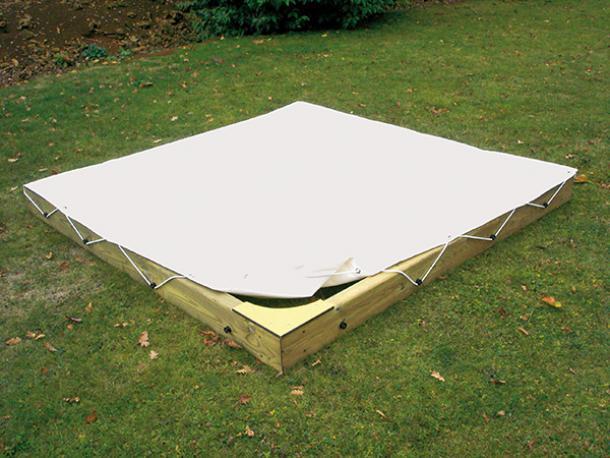 b che pour bac a sable loan 3000 x 3000 acodis devis bac sable gratuit en ligne. Black Bedroom Furniture Sets. Home Design Ideas
