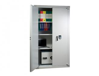 armoire forte security