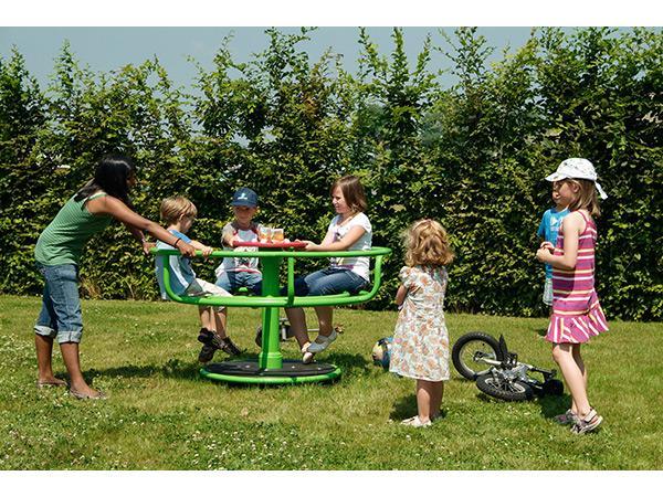 tourniquet elvire carrousel 3 10 ans acodis devis tourniquet enfant gratuit en ligne