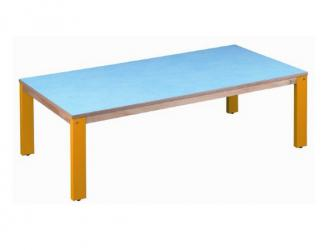 table titi - rect - 1200 x 600 - 3 tailles