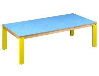 table titi - rect - 1600 x 800 - 3 tailles