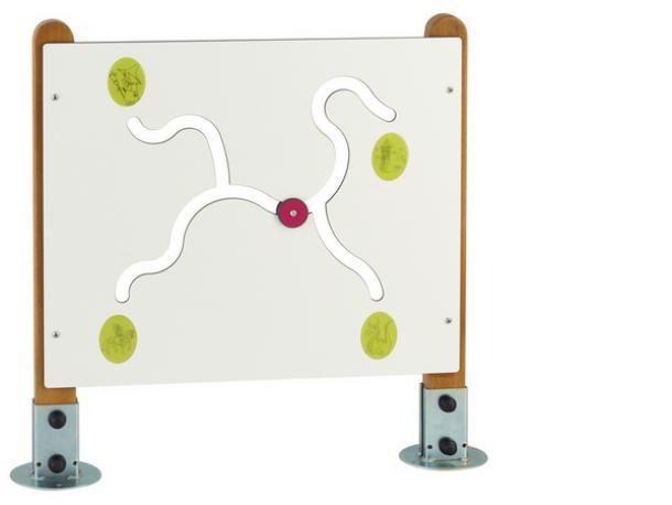 jeux eveil gratuit en ligne. Black Bedroom Furniture Sets. Home Design Ideas
