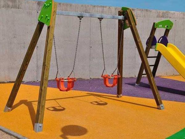 balancoire swing 1 3 ans acodis devis balan oires et toboggans collectivit s gratuit en ligne. Black Bedroom Furniture Sets. Home Design Ideas