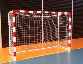 equipement handball collectivit acodis but de handball. Black Bedroom Furniture Sets. Home Design Ideas