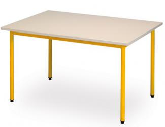 table lutin - rect - 1600 x 800 - 3 tailles