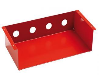 casier pour table