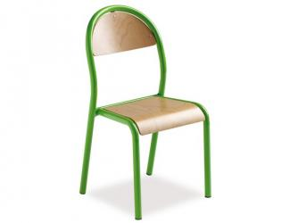 chaise bengal primaire/ adulte t4 a t6