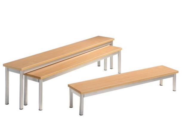 banquette gigogne mino acodis devis chaises et bancs scolaires gratuit en ligne. Black Bedroom Furniture Sets. Home Design Ideas