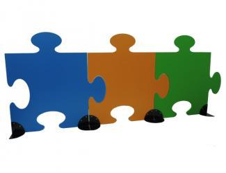 claustra puzzle