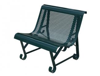 fauteuil icare