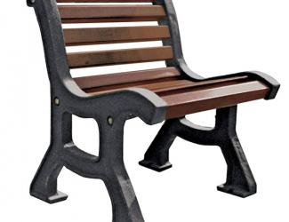 fauteuil rodin