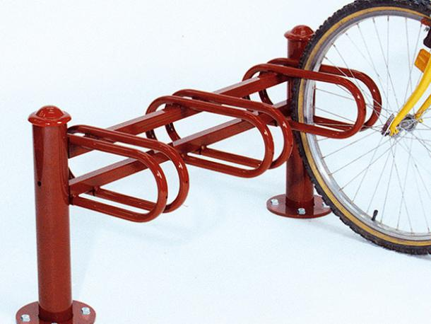 support cycles milan - 3 pl simple face