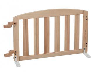 barriere decorative simple