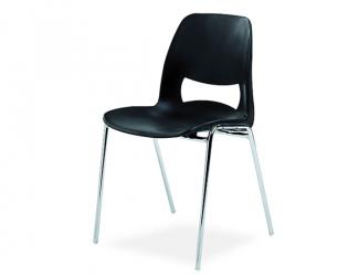 chaise stella