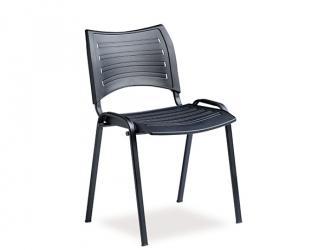 chaise vera polypropylene