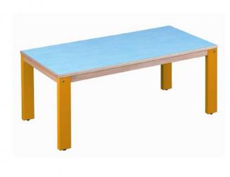 table titi - rect - 600 x 500 - 3 tailles