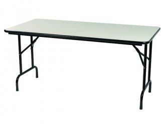 table pliante mambo 180 x 80