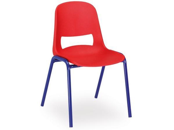chaise maternelle stella acodis devis chaises et bancs scolaires gratuit en ligne. Black Bedroom Furniture Sets. Home Design Ideas