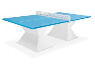 table ping pong resine diabolo ep 35 pmr