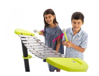 xylophone piano tout age