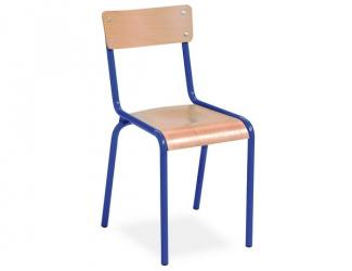 chaise gala scolaire/ adulte t 4/5/6