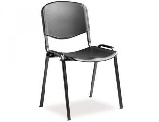 chaise bora polypropylene