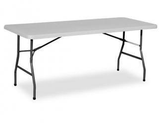 table fiesta rectangulaire 183 x 76