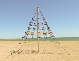 pyramide egypte - 3/15 ans