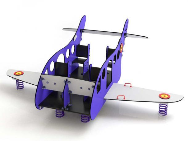 structure avion 1 an et +
